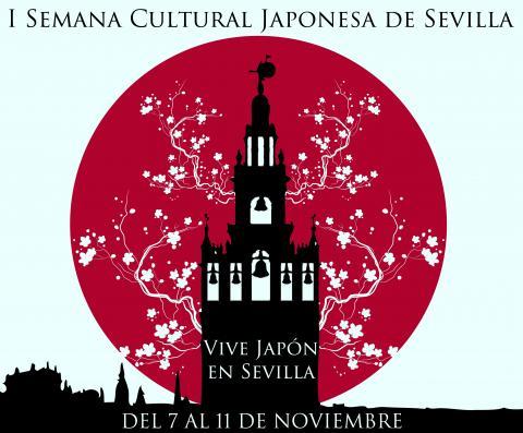 X Semana Cultural Japonesa